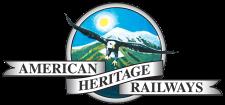 American Heritage Railways