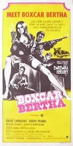 boxcar-bertha-daybill-poster