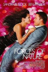 Forces-of-Nature-1999-720p-BaranFilm
