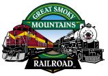 GSMR-Logo