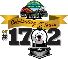 1702_logo_RGB